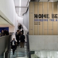 HOME BEIRUT. SOUNDING THE NEIGHBORS - photo ©Musacchio - Ianniello - Pasqualini, courtesy Fondazione MAXXI