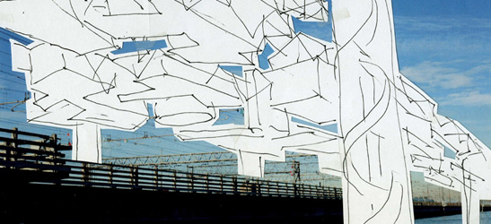 ExhibitingCollection