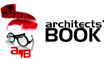 architects_BOOK_105x59