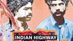 Indian_Highway_105x59