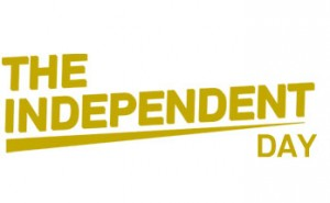 indipendent_day