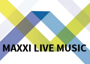 maxxilive