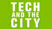 techandthecity