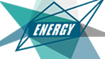 Energy_Lectures_105x59
