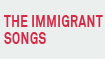 The_Immigrant_Songs_105