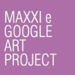 google art_project_sm