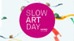 SLOWARTDAY_imgevidenza105x59
