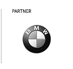 logo_BMW_home_NEW