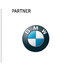 logo_BMW_home_color_NEW