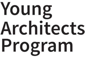 young_Architects_program_logo