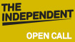THEINDEPENDENT_OPENCALL_img105x59