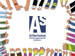 ASFilmFestival