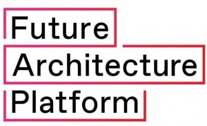 FUTURE ARCHITECTURE Logo (1)