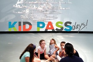KidPass_day_600x400