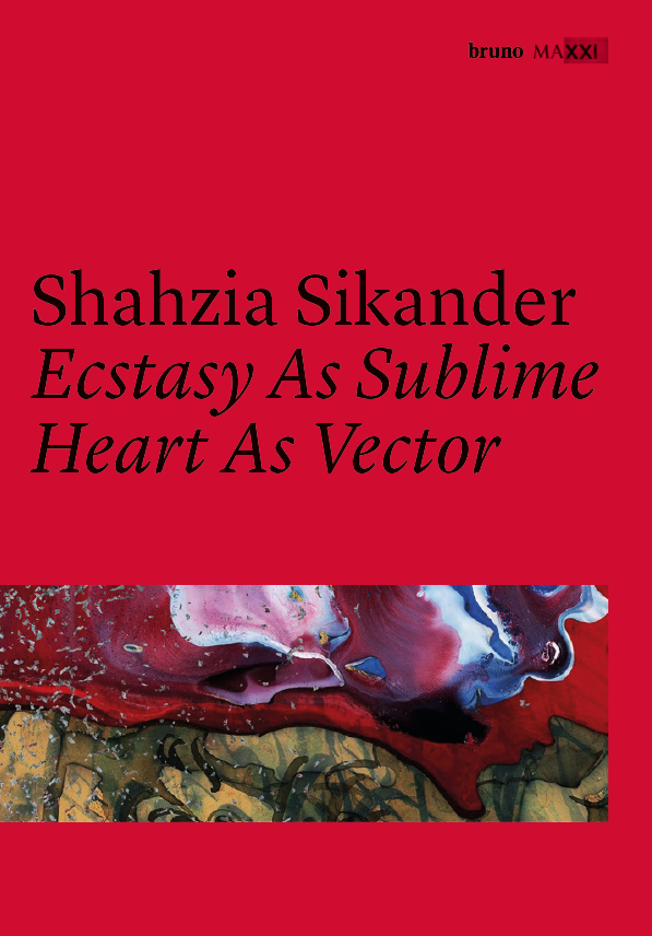 cover_Sikander