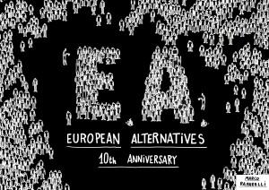 european alternatives