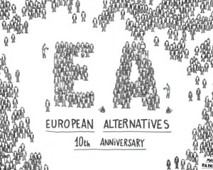 european-alternatives-invito-1-500x400