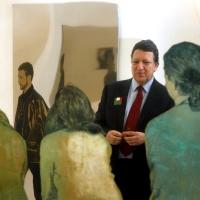 995_20110313_Barroso-dd04df3b9c.jpg