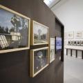 At Home. Progetti per l'abitare contemporaneo | Photo © Musacchio, Ianniello & Pasqualini, courtesy Fondazione MAXXI