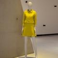 giallo2_730.jpg