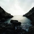 Andrea Botto, Cala dell'Oro, Area Marina Protetta di Portofino (GE) Liguria – 13.08.07, ore 17.27