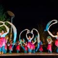 Great Night Cina | Antiche danze, miti e tradizioni