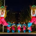Great Night Cina   Antiche danze, miti e tradizioni