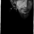 HARARI Bob Dylan-ba9868e69d.jpg