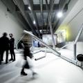 LA STRADA. DOVE SI CREA IL MONDO ©Musacchio, Ianniello & Ruscio, courtesy Fondazione