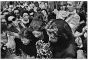 Castelvetrano-Funerali-del-sindaco-democristiano-Vito-Lipari-ucciso-dalla-mafia-1980