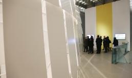MICHELE DE LUCCHI. L'ANELLO MANCANTE ©Musacchio, Ianniello & Ruscio, courtesy Fondazione MAXXI