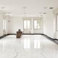 Andrea Magnani, Perhaps Empire, 2018. Move The Museum, Villa Farinacci, photo Luca Dammicco
