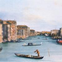 Olivo Barbieri, Uffizi, 2002