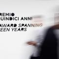 PREMIO MAXXI 2016, ©Musacchio & Ianniello