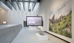 REAL_ITALY | Photo © Musacchio, Ianniello & Pasqualini, courtesy Fondazione MAXXI