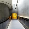 ROAD TO JUSTICE ©Musacchio, Ianniello & Pasqualini, courtesy Fondazione MAXXI