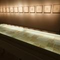 Roma, Museo del Maxxi 01 04 2015 Inaugurazione delle mostre: - The Independent. Percorsi informali SMU–research - Philippe Vasset - Gli angeli degli eroi di Flavio Favelli - Sue Proprie Mani di Adrian Paci e Roland Sejko ©Musacchio & Ianniello ******************************************************* NB la presente foto puo' essere utilizzata esclusivamente per l'avvenimento in oggetto o  per pubblicazioni riguardanti la Fondazione Maxxi *******************************************************