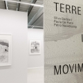 Terre in movimento | Photo © Musacchio, Ianniello & Pasqualini, courtesy Fondazione MAXXI