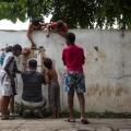 BoaMistura_Mi_Raiz_Es_LaHabana_Cuba_2015_01.jpg