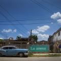 BoaMistura_Mi_Raiz_Es_LaHabana_Cuba_2015_02.jpg