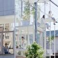 The Japanese House. Fujimoto, House NA, 2011.jpg