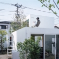 The Japanese House. Office of Ryue Nishizawa.jpg