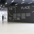 The Place To Be, Collezione MAXXI. Photo Musacchio & Ianniello