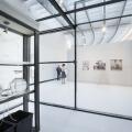The Place To Be, Collezione MAXXI. Photo Musacchio & Ianniello