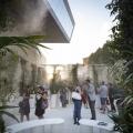 YAP ROME AT MAXXI ©Musacchio, Ianniello & Pasqualini, courtesy Fondazione MAXXI