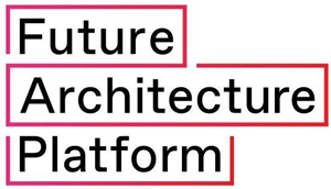 Future Architecture Platform