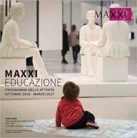 brochure educazione