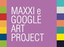 Google Art Project  5ae573a309a