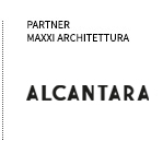 Logo_Alcantara