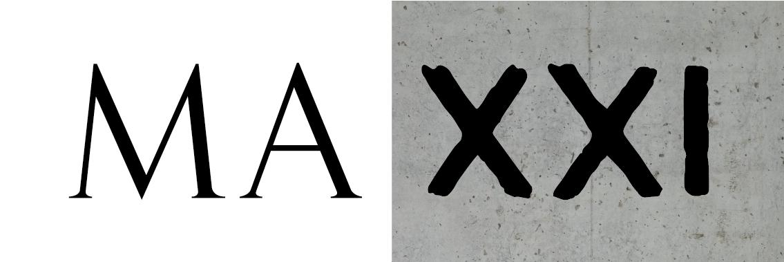 MAXXI | Museo nazionale delle arti del XXI secolo